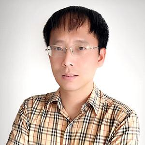 微博机器学习计算和服务平台负责人胡南炜