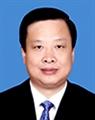 内蒙古自治区政府常务副主席张建民照片