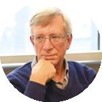 世界银行原首席能源专家罗伯特·泰勒