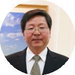 国家质检总局副局长吴清海照片