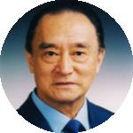 中国科学院院士卢强照片