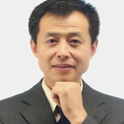 北京神州泰岳软件股份有限公司 AI研究院首席分析师刘大双照片
