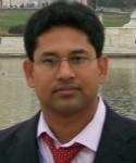 All India Institute of Medical Sciences (AIIMS), IDrRASHMI RANJAN DAS照片