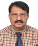 United Hospital Limited, Bangladesh ProfMOHAMMAD SALIM SHAKUR