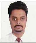 Department of Public Health Dentistry, India DrPradeep Tangade照片