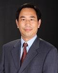 Northwestern Polytechnical University, China ProfTingkai Zhao