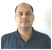 Indian Institute of Technology Patna, IndiaDrManoranjan Kar照片