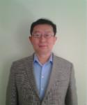 Johns Hopkins University, USA ProfZhibin Wang