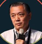 IBM中国研发中心首席技术官 Alex Yang照片