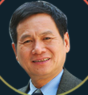 香港城市大学教授王怀清照片