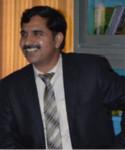 University of Sargodha, Pakistan Prof.Prof. Muhammad Ashraf照片