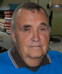 Institute of Global Climate & Ecology, RussiaProf.Prof. VETROV Vladimir Alexandrovich照片