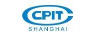 中国国际贸易促进委员会上海浦东分会