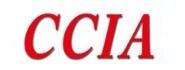 中国通信工业协会