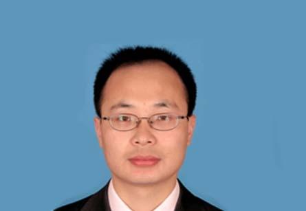 戴尔(中国)有限公司  大中华区存储解决方案专家李少华