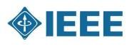 美国电气和电子工程师协会(IEEE)