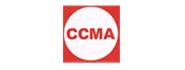 中国工程机械工业协会施工机械化分会