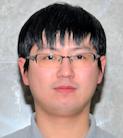 侑虎科技引擎技术工程师任治国照片