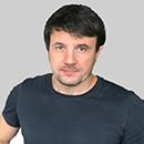 CREDITSCEO & 创立者 Igor Chugunov照片