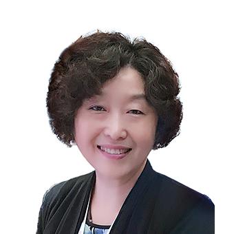 北京邮电大学研究员中国人工智能学会专职秘书长王卫宁照片