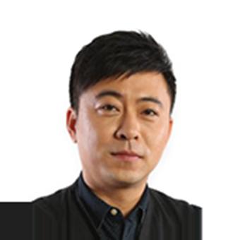 医渡云首席人工智能科学家闫峻照片