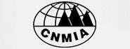 中国非金属矿工业协会