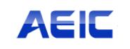AEIC学术交流资讯中心
