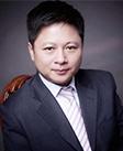 天星资本创始合伙人兼执行总裁蔡志明