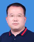 大族激光副总裁李玉廷