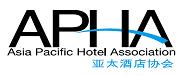 亚太酒店协会
