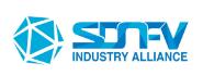 SDN/NFV产业联盟