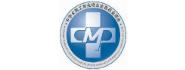 中国工商联医药业商会医药商业分会