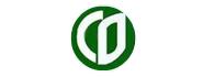 中国食品工业协会营养指导工作委员会
