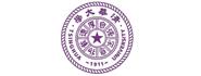 清华大学医院管理研究院