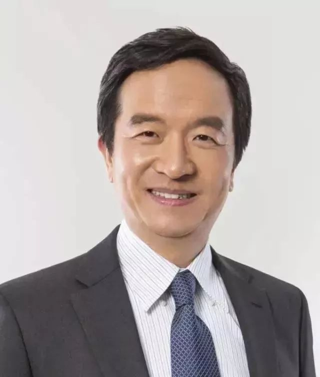 海尔家电产业集团副总裁兼CTO赵峰