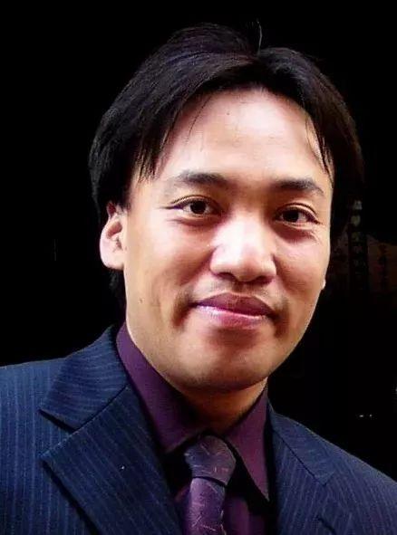 华为软件工程部副总裁张宝峰
