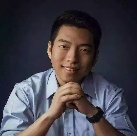 助理来也创始人、CEO汪冠春