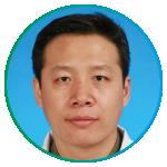 北京市第二医院院长姜文浩