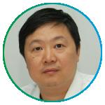 宜昌市中心人民医院党委书记兼院长杨俊