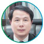 江西省人民医院院长李秋根