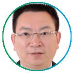 重庆医科大学附属第一医院副院长吕富荣