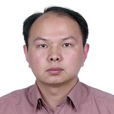 武汉友芝友医疗科技有限公司副总经理蔡从利照片