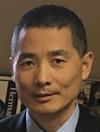 美国杰科实验室 副总裁  谢跃庆照片