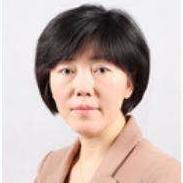 中国教育科学研究院副研究员王燕照片