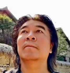 幸福投资首席顾问汪桂春照片