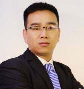清艳教育市场运营总监 李星照片