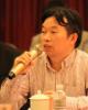 西门子能源管理集团智慧能源事业部技术总监曹城禄照片