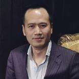 优联资本董事长王孝华