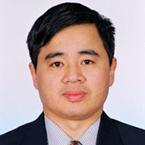 中国科学院院士刘国治照片