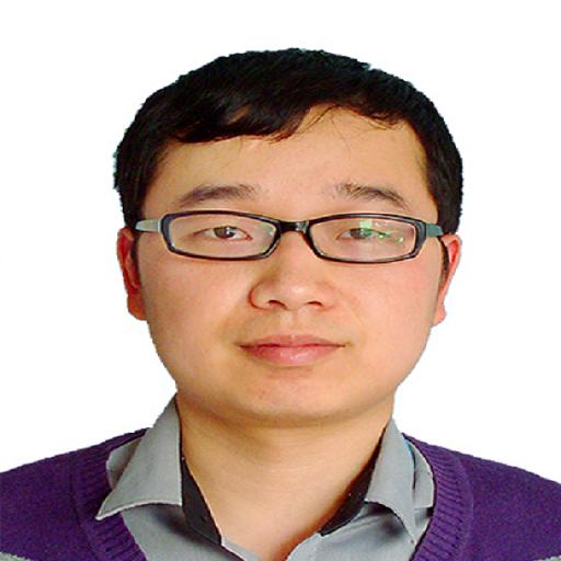 北京星河星云信息技术有限公司  运维总监梁鑫照片